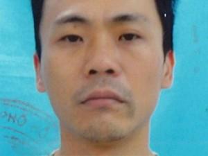 An ninh Xã hội - Truy nã bị can nước ngoài trốn trại giam Chí Hòa