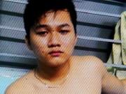 An ninh Xã hội - Khởi tố nam sinh 15 tuổi giết nghệ sĩ Đỗ Linh