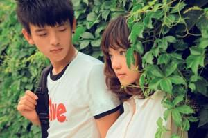 Bạn trẻ - Cuộc sống - Thư tình: Gửi em, mối tình đầu của anh
