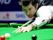 """Billard - Snooker - Bi-a: O'Sullivan """"trả nợ"""" thành công tại Đức"""