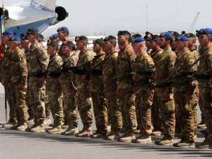 """Tin tức trong ngày - Kế hoạch thọc sườn Nga của NATO: """"Mũi giáo"""" chia đôi?"""