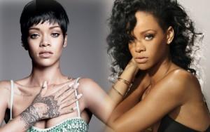 """Làm đẹp - 10 mỹ nhân Hollywood sáng suốt khi """"xuống tóc"""""""