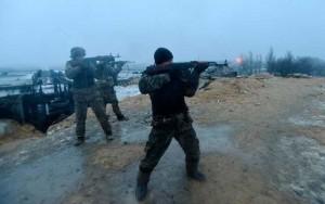 Tin tức trong ngày - Hy vọng mới cho hòa bình Ukraine
