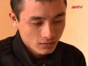 Video An ninh - Cả tin, 4 phụ nữ sập bẫy lừa của Trung úy công an dởm