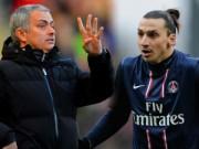 """Bóng đá Pháp - PSG-Chelsea: Cuộc chiến của những cái tôi """"đặc biệt"""""""