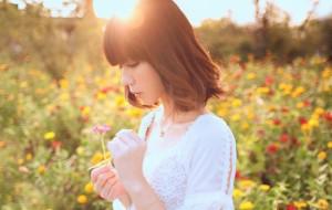 Bạn trẻ - Cuộc sống - Thư tình: Đừng sợ làm tổn thương em