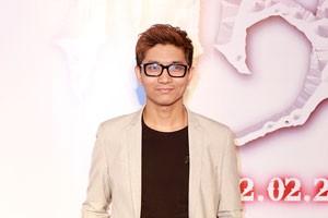Ngôi sao điện ảnh - Tim bảnh bao xuất hiện sau scandal tình cảm với vợ