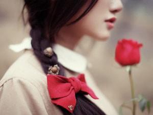 Bạn trẻ - Cuộc sống - 4 mẫu phụ nữ khiến chàng thích yêu nhưng ngại cưới