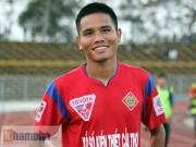 Bóng đá Việt Nam - Công Phượng & Văn Toàn: Nhìn Văn Thắng mà học