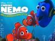Trailer phim: Finding Nemo