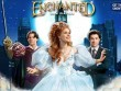 Trailer phim: Enchanted