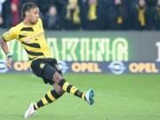 Bóng đá Đức - Freiburg – Dortmund: Ánh sáng cuối đường hầm