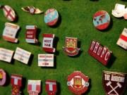 Các giải bóng đá khác - Từ Madrid đến London: Sự dịch chuyển vương quyền