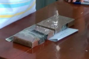 An ninh Xã hội - Triệt phá đường dây buôn ma túy từ Bắc vào Nam