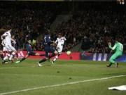 Bóng đá Pháp - Lyon – PSG: Đối thủ cứng đầu