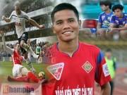 Bóng đá - Cầu thủ ấn tượng nhất 2-8/2: Harry Kane cú đúp, Văn Thắng hat-trick