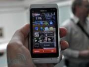 """Doanh nhân - Nokia sẽ sớm trở lại """"chiến trường""""?"""