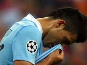 Bóng đá - Kém Chelsea 7 điểm, Man City tính bỏ cuộc sớm cho khỏe