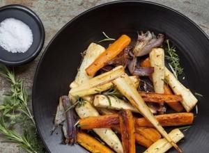 Sức khỏe đời sống - 6 loại thực phẩm mới tốt cho giảm cân