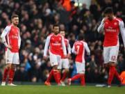 Bóng đá - Arsenal & canh bạc đánh đổi bản sắc