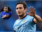 Bóng đá - Lampard & Chelsea: Tất cả chỉ vì yêu