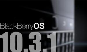 Công nghệ thông tin - Hệ điều hành BlackBerry sắp có bản cập nhật hiếm hoi