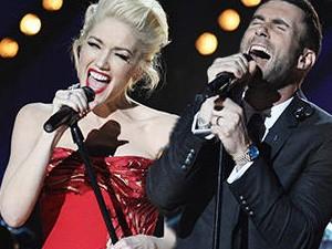 Những màn trình diễn bùng nổ nhất Grammy 2015