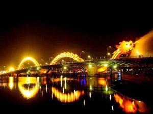 Khám phá du lịch Đà Nẵng