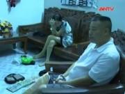 Bản tin 113 - Triệt phá đường dây buôn ma túy từ Hà Nội vào Cần Thơ