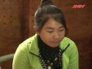 Bản tin 113 - Bị sẩy thai, vợ hai bóp chết con vợ ba để trả thù