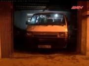 Video An ninh - Bắt đối tượng buôn ma túy phát hiện thêm kẻ tàng trữ gỗ lậu