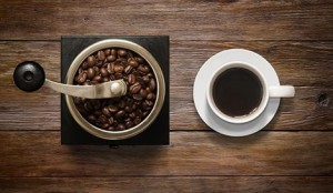Sức khỏe đời sống - 6 tác dụng làm đẹp của cà phê