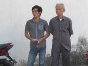 An ninh Xã hội - Tiếp tục tạm giam Huỳnh Văn Nén 4 tháng