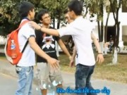 Bạn trẻ - Cuộc sống - Bật cười với clip sinh viên Bách Khoa trải lòng dịp Tết