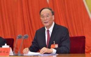 """Tin tức trong ngày - Quan chức TQ nhận cảnh báo """"nóng"""": """"Chớ dối trá về tài sản"""""""