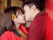 """Ca nhạc - MTV - 5 MV K-pop """"ngọt như kẹo"""" cho ngày Valentine"""