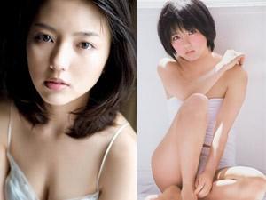 Phim - Say đắm ngắm mỹ nhân tuổi Mùi đang gây sốt Nhật Bản