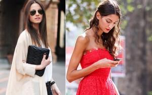 Thời trang - 4 lưu ý cần nhớ nếu muốn mặc đẹp