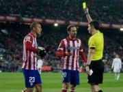 Sự kiện - Bình luận - Atletico, Simeone & mặt trái của sự thực dụng