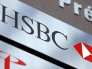 """Doanh nhân - Đường đi của """"đồng tiền đen"""" tại HSBC Thuỵ Sĩ"""