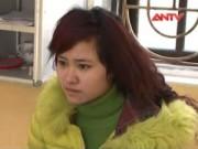 Video An ninh - Khởi tố kiều nữ Bắc Ninh bán lẻ ma túy