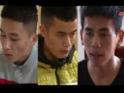 Bản tin 113 - Ba gã trai rủ nhau bắt cóc con tin để... đòi nợ