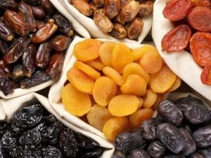 Sức khỏe đời sống - Bất ngờ 7 thực phẩm lành mạnh khiến bạn tăng cân