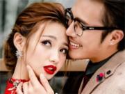 Tình yêu - Giới tính - 5 mẫu đàn ông phụ nữ nên tránh xa