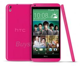 Dế sắp ra lò - 10 smartphone màu hồng cho ngày Valentine