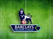 Tin bên lề bóng đá - Bản quyền truyền hình Premier League vừa ký khủng cỡ nào?