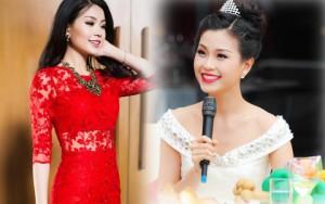 """Người mẫu - Hoa hậu - Á hậu Diễm Trang: """"Không phải nô lệ của hàng hiệu!"""""""