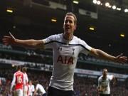 Bóng đá Ngoại hạng Anh - Tottenham: Đội bóng đến từ tương lai