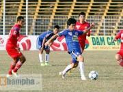 Bóng đá - Công Phượng dự kiến được trổ tài ở tuyển U23 Việt Nam