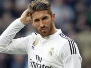 Bóng đá - Real Madrid lại đau đầu với cơn bão chấn thương